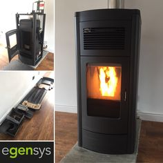 Temperatures are falling and boilers are beginning to heat your house, it's essential to ensure they are running safely and efficiently. Egensys are qualified / biomass wood pellet boiler annual service engineers, covering the Midlands and Yorkshire. Biomass Boiler, Wood Pellets, Engineers, Yorkshire, Home Appliances, Running, House, House Appliances, Kitchen Appliances