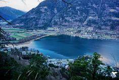 Wandern am Ossiacher See. Am Jungfernsprung hoch über dem Ossiacher See Water, Outdoor, Slovenia, Summer, Gripe Water, Outdoors, Outdoor Games, The Great Outdoors