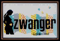 (EK) Zwanger Gefeliciteerd!! Masking Tape, Washi Tape, Silhouette Cameo Cards, Marianne Design, Baby Cards, Cardmaking, Kind, Albums, Card Ideas