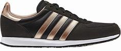 Adidas Schuhe Originals Sport ADISTAR RACER Damen black1/rogom, Größe Adidas:9: Amazon.de: Sport & Freizeit
