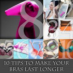 4027f6ab9b0b3 10 Best Make Your Bras Last Longer images