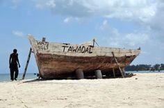Tanzania Tanzania