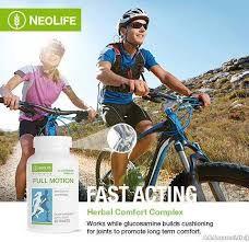 GNLD GOLDEN products NEOLIFE NUTRIANCE  FRANCESCA MODUGNO distributor: FULL MOTION gnld  NEOLIFE   ideale x : CERTILAG...