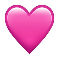 Request the PinkHeartEmoji. Emoji Request is a worldwide platform for requesting new Emojis brought to you by EmojiXpress. Colourful Wallpaper Iphone, Cute Emoji Wallpaper, Heart Wallpaper, Iphone Wallpaper, Pink Heart Emoji, Ios Emoji, Funny Emoji Faces, Graffiti, Emoji Images
