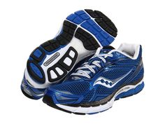 Men's Saucony PowerGrid Triumph 9  US 15 Med NEW IN BOX Ret @ $ 145
