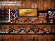 Nike Air Max Thea Joli Lace Up Sneakers | Bloomingdales
