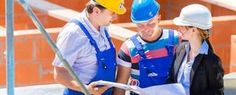 Inspections for building consent compliance hero default