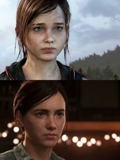 53 ideas for the last of us concept art ellie Video Game Music, Video Games, New Games 2018, Gta 5, The Last Of Us2, Joel And Ellie, Zombie Life, Edge Of The Universe, Sarada Uchiha