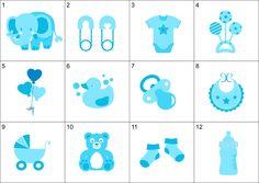 Grafiki do zaproszeń dla dzieci.jpg (900×637)