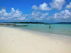 """""""Les îles Andaman ressemblent tout simplement à l'image que l'on se fait du paradis"""" ! Ce sont les mots de Julie, voyageuse, qui partage avec nous ses meilleurs conseils pour se rendre sur les plus belles plages indiennes ! Entre plongée, tarifs et itinéraires, vous saurez tout pour planifier au mieux votre voyage !"""