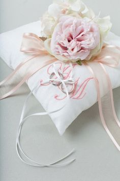 Wedding Item | AYANO TACHIHARA Wedding Design