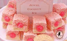 "Photo 10 of 21: Pink / Birthday ""Pretty Pink 1st Birthday"" | Catch My Party"