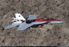 Boeing F/A-18F Super Hornet - USA - Navy | Aviation Photo #2738501 | Airliners.net