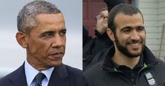 Terrorist Who Murdered US Soldier Given Light Sentence by Obama… But It Just Got Even Worse