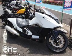http://www.moto-one.com.hk/images/upload/Image/201405/06/Honda.NM4.1.jpg