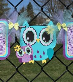 Hey, I found this really awesome Etsy listing at https://www.etsy.com/listing/277197212/mom-and-baby-owl-baby-shower-birthday