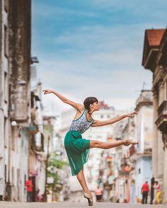 fotografia-bailarinas-ballet-cuba-omar-robles (15)