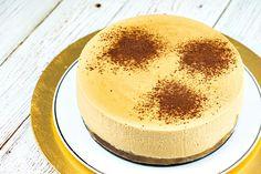 Recette de crémeux pommes spéculoos au Thermomix TM31, Thermomix TM5 ou Thermomix TM6. Préparez ce dessert en mode étape par étape comme sur votre Thermomix !