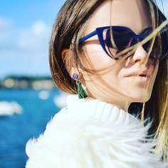 Todavía no tienes gafas nuevas ?  Recuerda que en www.sunoptica.es disponemos de más de 17000 modelos disponibles.  Disfruta de hasta un 40% de descuento en tus gafas de sol con respecto a su precio oficial.  #sunglasses #gafasdesol #gafas #vintagesunglasses #style #outfit #descuento #rebajas #sunoptica #sunnies #sunnieseyewear #shades #style#fashion