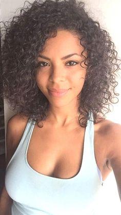 schwarz mixed race girls nackt