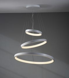 Lunaop by martinelli luce | General lighting