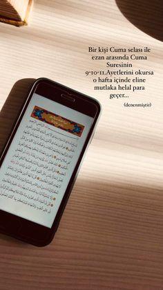 Islamic Teachings, Islamic Quotes, Miracles Of Islam, Islamic Wallpaper, Allah Islam, Science For Kids, Quran, Religion, Peace