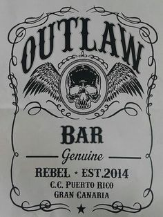 The Outlaws Bar (Puerto Rico) - 2020 All You Need to Know Before You Go (with Photos) - Puerto Rico, Spain Going On Holiday, Holiday Ideas, Puerto Rico Gran Canaria, Canary Islands, Trip Advisor, Bar, Canarian Islands
