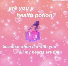 I love you Gf Memes, Stupid Funny Memes, Flirty Memes, Wholesome Pictures, Cute Love Memes, Snapchat Stickers, Crush Memes, Cute Messages, Minecraft Memes