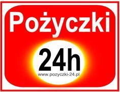 Oferta ciekawej strony pod adresem: www.pozyczki-24.pl . Warto tam zaglądać ponieważ znajdziecie zawsze aktualne oferty pożyczek dla każdego
