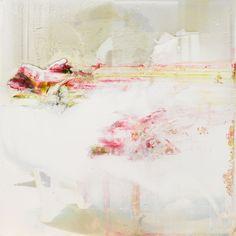 Magical Light 1- Original Works £2,800 - Jessica Zoob - British Contemporary Artist