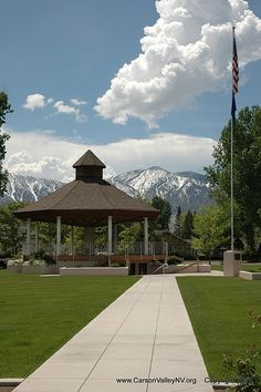 10 best carson valley and beyond images nevada lake tahoe rh pinterest com