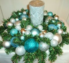 http://zeusspeak.hubpages.com/hub/Unusual-Christmas-Decoration-Ideas