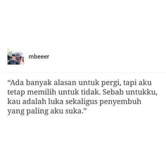 [ pinterest • rizkaarya ] Follow me for more.