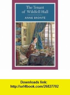 The Tenant at Wildfell Hall (Arcturus Paperback Classics) (9781848376076) Anne Bronte , ISBN-10: 1848376073  , ISBN-13: 978-1848376076 ,  , tutorials , pdf , ebook , torrent , downloads , rapidshare , filesonic , hotfile , megaupload , fileserve