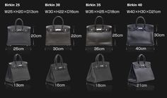 2e7fbd3e0b85 Birkin Custom Make (birkincustommake) on Pinterest