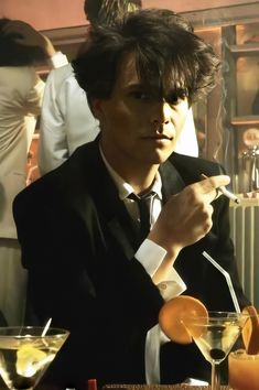 Andy Taylor (born 16 February is an English guitarist, singer, songwriter, and record producer, best known as a former member of both Duran Duran and The Power Station. John Taylor, Taylor S, Nick Rhodes, Simon Le Bon, Great Bands, Cool Bands, Famous Aquarians, Birmingham, Roger Taylor Duran Duran