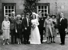 História do casamento de Stephen Hawking e Jane Wilde inspira filme que concorre ao Oscar. Saiba mais aqui: www.yeswedding.com.br/pt/antena-yes/post/um-casamento-de-superacao