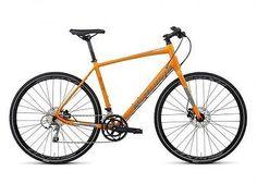 Most Popular Hybrid Bike   eBay