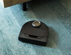 Neato Botvac D5 vs Roomba 960 – Cual ofrece más valor? #neato #roomba