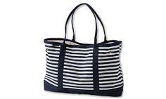 beach bag   Fashionably Latest