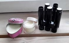 Homemade Cosmetics, How To Make, Diy, Bricolage, Homemade Beauty Products, Do It Yourself, Homemade, Diys, Crafting