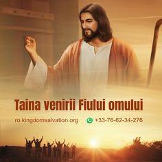 #film #Evanghelie #Împărăţia #creștinism #Iisus #biserică Lucas 17, Whatsapp Group, Decir No, Sons, Mystery, Videos, Movies, Movie Posters, Movie