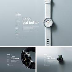 Website Design, Website Layout, Web Layout, Layout Design, Portfolio Layout, Portfolio Design, Table Design Bois, Industrial Design Portfolio, Presentation Layout