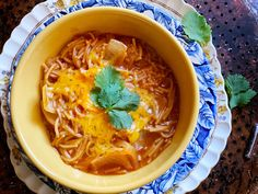 Fideo Pasta Dishes, Food Dishes, Side Dishes, Mexican Dishes, Mexican Food Recipes, Ethnic Recipes, Mexican Meals, Great Recipes, Favorite Recipes