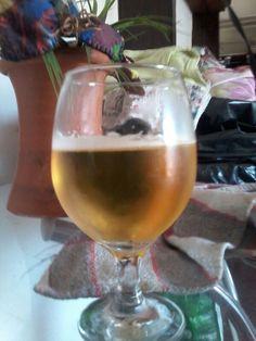 #beer #cerveja #riodejaneiro