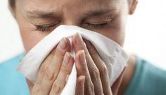 #Minsa: 117 hospitalizados por males respiratorios - La Prensa: La Prensa Minsa: 117 hospitalizados por males respiratorios La Prensa Hasta…