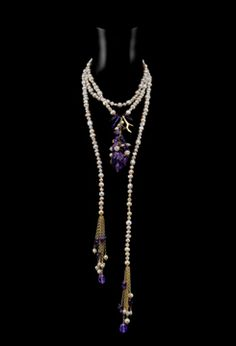 COLLECTIONS - Aparte Jewellery