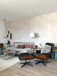 Eames, Lounge, Chair, Furniture, Home Decor, Homes, Airport Lounge, Drawing Rooms, Decoration Home