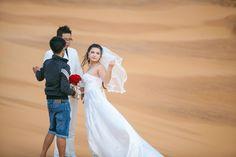 Tác nghiêpj tại Phan Thiết  Chụp hình cưới đẹp Liem studio – 164 Trần Hưng Đạo, P7, Q5, TP.HCM Facebook : https://www.facebook.com/aocuoiliemstudio  Phone : 0934182986