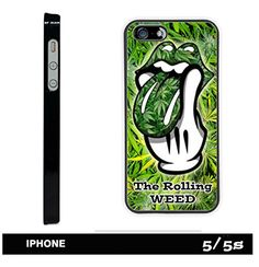 coque cannabis iphone 6